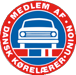 medlem-dansk-koreunion